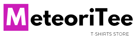 Meteoritee