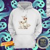 Cubone And Mama Pokemon Sugar Skulls Dia De Muertos Day Dead Hoodie