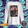 Dia De Los Muertos Couple Dia De Muertos Day Of The Dead Sweatshirt