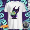 Dragon Woman Dia De Muertos Day Of Dead Shirt